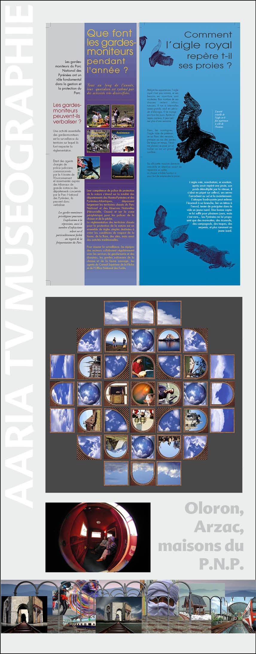 cv-museographie-2016-export19