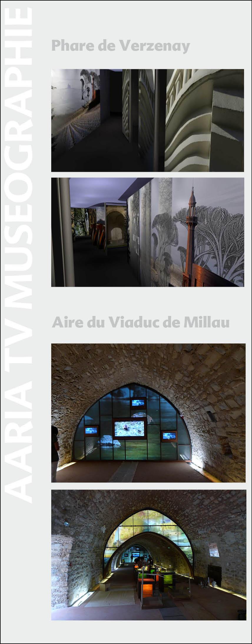 cv-museographie-2016-export21
