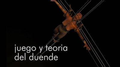 duende & flamenco dances, Atelier reflexe Arles