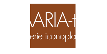 aaria picts